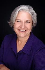 Kathy Naman