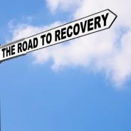 Depression Treatment: Creating Mood Maps