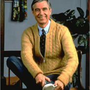 Depression Recovery: Home as Good Kindergarten and Mr. Rogers